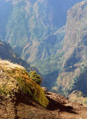 Pohled na hory (nahrál: admin2)