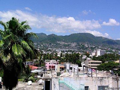 Města na horském úbočí … (nahrál: admin2)