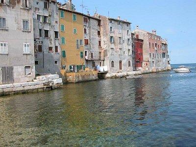 Benátska architektúra (nahrál: ladybee)