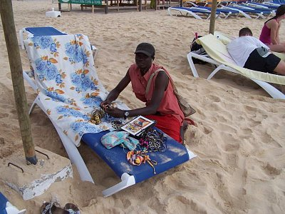 plážová pohoda (nahrál: admin)