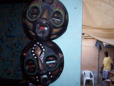 masky (nahrál: admin)
