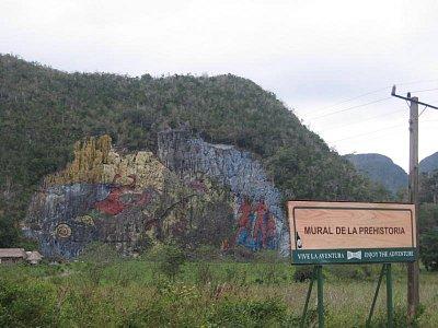 Údolí Viňales 3 (nahrál: admin)