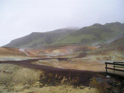 Reykjanes 1 (nahrál: admin)