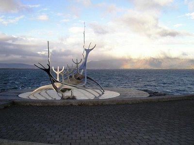 Reykjavík 1 (nahrál: admin)
