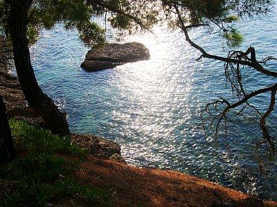 pobřeží (nahrál: emiliana)