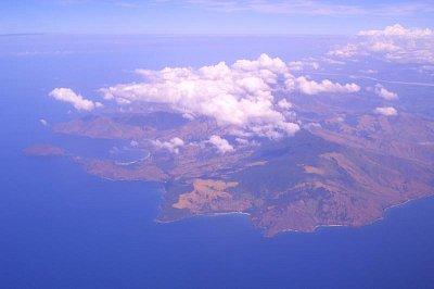 Letecký pohled (nahrál: admin)