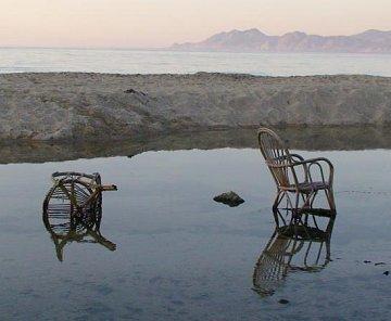 Korsika 2008