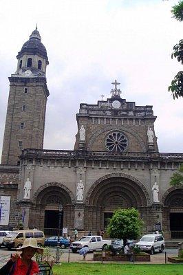 kostel (nahrál: admin)