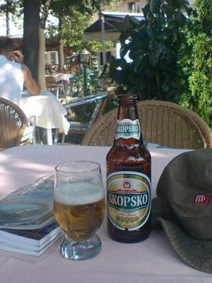 MACEDONSKO-SKOPJE2008