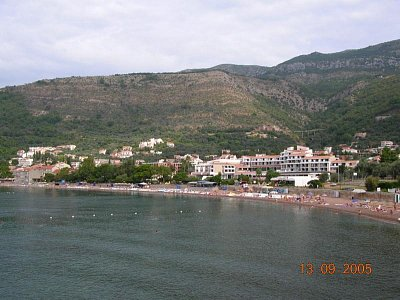 Petrovac (nahrál: zdaper)