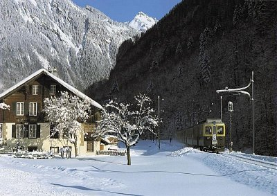 Jungfrau3 (nahrál: admin)