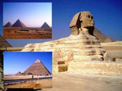 Turistika (nahrál: pejsanek11)