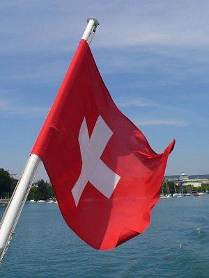 Zurich/jún 2010