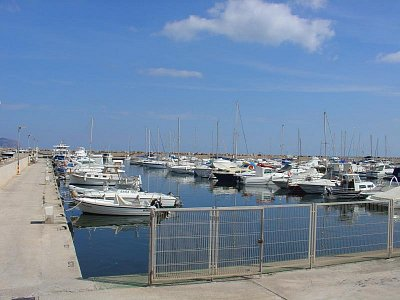 přístav Can Picaford (nahrál: Helča2)