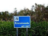Residence Encumeada