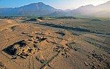 Caral: Kolébka peruánských dějin