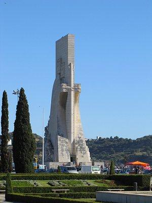 Lisabon 2012
