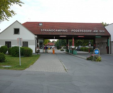 Rakousko 2013